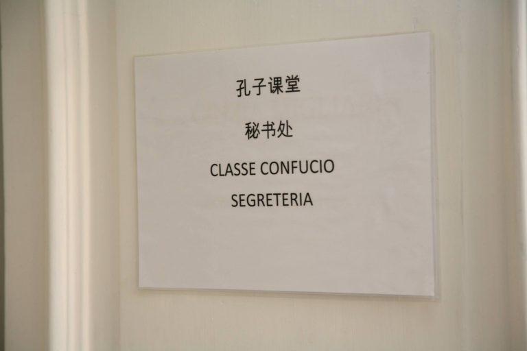 Aule_Genova_2