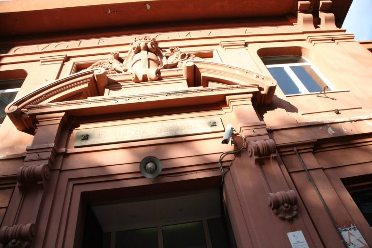 Aule_Genova_7
